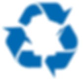 AROW_blue_logo.jpg