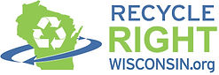 recycleright_logo_horizontal_no_tag.jpg