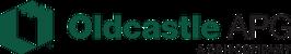 Oldcastle Superlite Block Logo