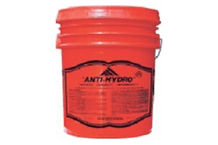 anti hydro additive.jpg