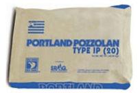 portland cement.jpg