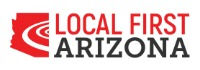 first local arizona.jpg
