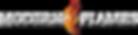 Modern Flame Logo.png