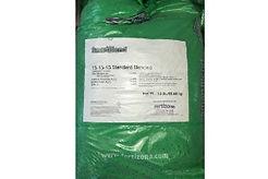 fertilizer triple 15.jpg