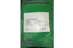 fertilizer 21-7-14.jpg