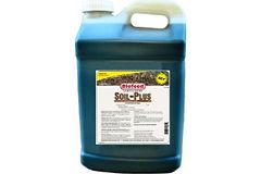 BioFeed Soil Plus.jpg