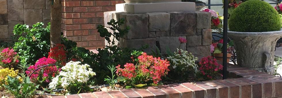 brick stone spring 2019.jpg