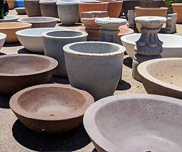 concrete pots and statuaries.jpg