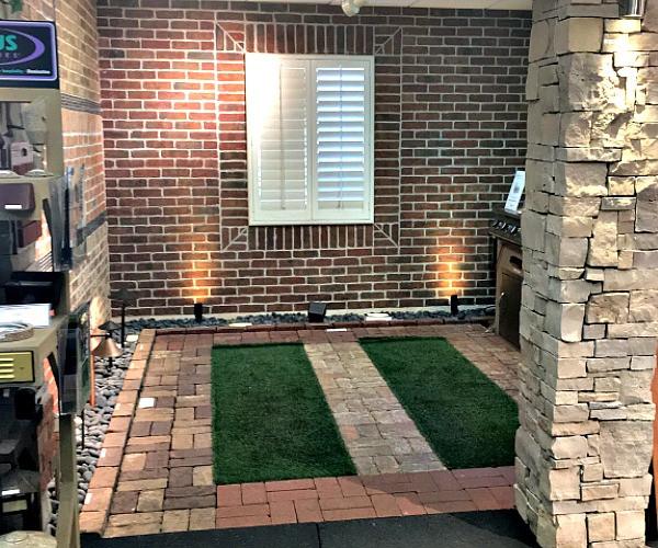 brick pavers artificial grass stone.jpg