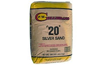 silica sand.jpg