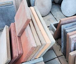 concrete stepping stones.jpg