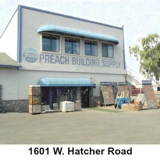 1601 W. Hatcher Road.jpg