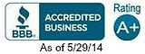 better business bureau logo.jpg