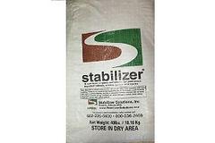 soil stabilizer.jpg