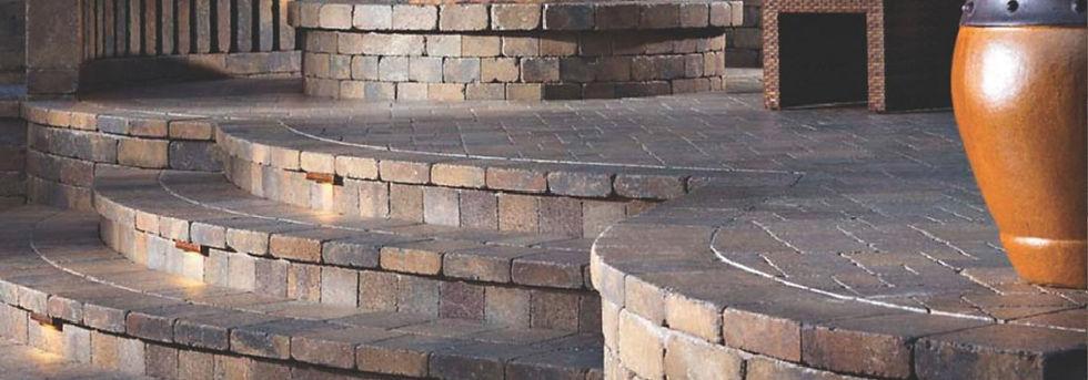 Retaining Wall.jpg