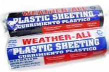 plastic sheeting.jpg