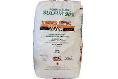 sulfur 90.jpg