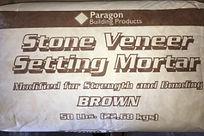 stone veneer mortar.jpg