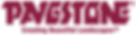 Pavestone Logo