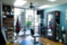 head cases salon & spa 10 suite.jpg