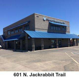 601 N. Jackrabbit Trail.jpg