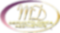DERMSKIN_USA_Logo.png
