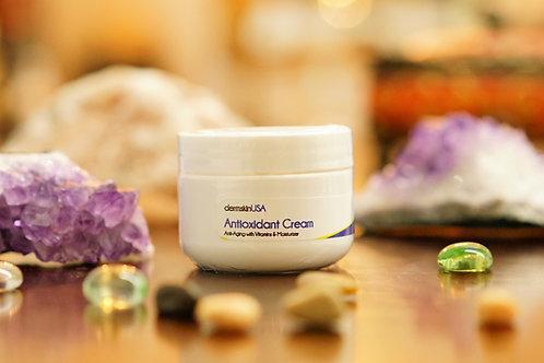 Antioxidant Cream (Regular)