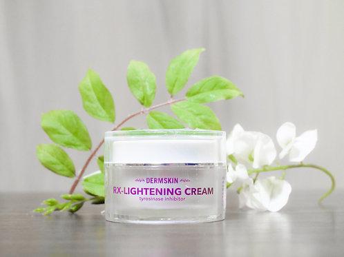 Lightening Cream (Large)
