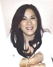 Dr. Mariver Diaz (DermskinUSA)