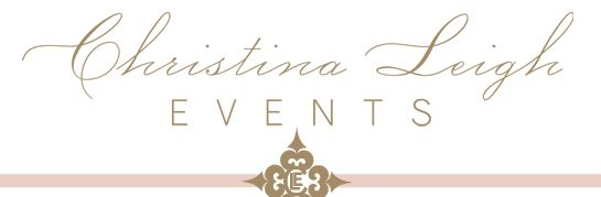 christinaleighevents71012.JPG