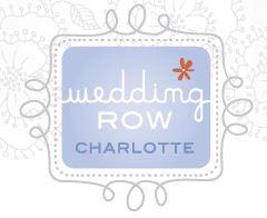 wedding row  22312.JPG