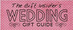 gift insider  8912.JPG