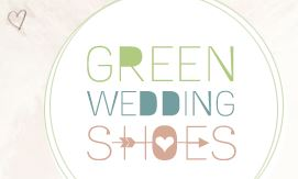 greenweddingshoes 21712.JPG