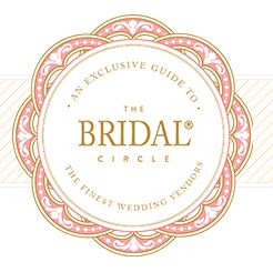 bridal circle 42613.JPG