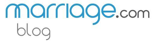 marriage.com 2212.JPG