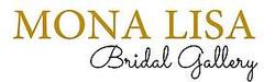 mona lisa bridal gallery blog