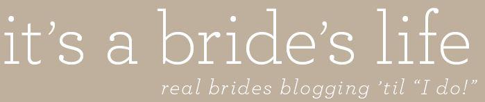 brides life 2 28 2012.JPG