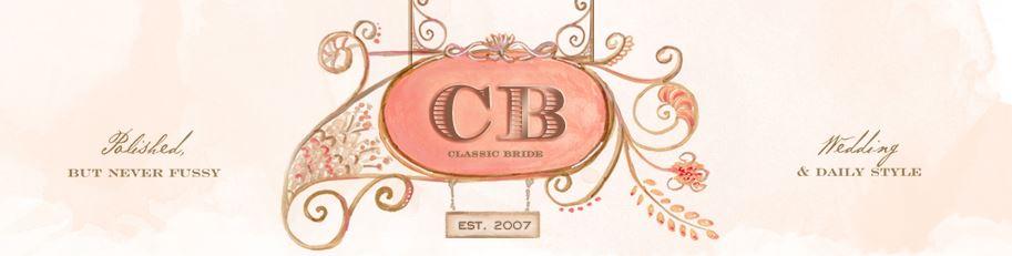 classicbride1314.JPG