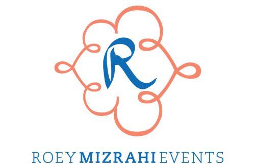 Roey Mizrahi