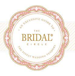 bridal circle 91312.JPG