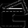 доступная цена плитки в Уфе.png