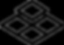 большой выбор керамической плитки Italon