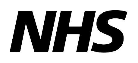 Font-NHS-Logo.jpg