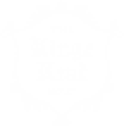 The King Head | Bexley | Bed & Breakfast