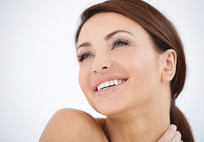 Anti Wrinkle Injections | Dermal Filler | Manchester