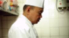Thai Restaurants London