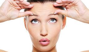 Anti Wrinkle Injections   Dermal Filler   Manchester
