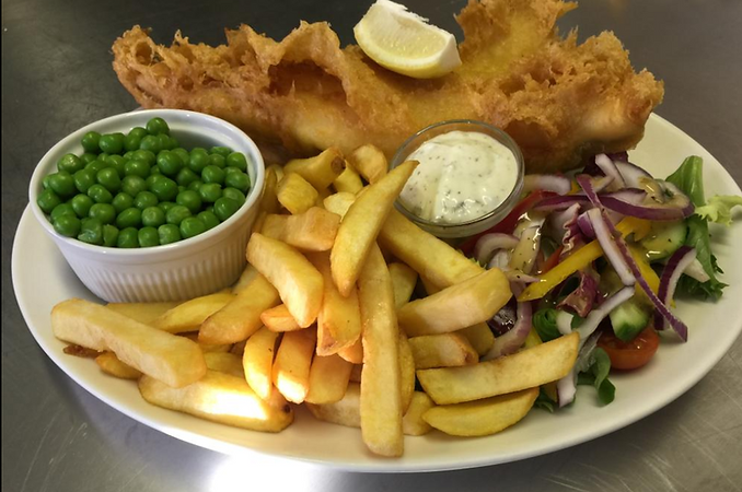 fish&chips.png