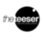 the_teeser.png