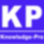 Kp-logo-64x64.png